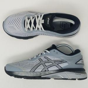 Asics Gel Kayano 25 Running Shoes 1012A471 9.5 EUC